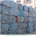 Supplying Clear PET Bottle Scrap in Bales