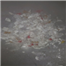 Supplying 40,000 lbs Mix Color LDPE Film Regrind from Lumps