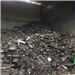 Aluminium Tense Scrap 75 MT Monthly Sale
