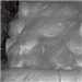 5000 Tons LDPE Scrap for Sale