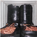 ISRI No.1 Barley Copper Wire Scrap 500 MT for Sale @ 5200 US $
