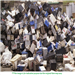 50 Tons per Month Battery Scrap for Sale