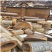 Re-rolling Scrap 20000 MT for Sale