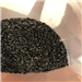 Black PP Granules for Sale