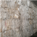 100 Tons Clear LLDPE Film Scrap Post Commercial for Sale
