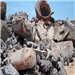Better Quality Tundish Scrap 23000 MT for Sale @ 300 FOB