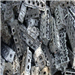 Aluminum Engine Block Scrap 17900 Tons for Sale @ 430 US $