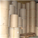 Brown Kraft Paper Rolls Scrap 1000 MT for Sale @ 350 US $
