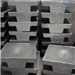Regular Sale : 100 MT Diecasting Aluminium Ingots with 96% purity