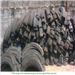 3000 MT Tyre Scrap for Sale in All Forms