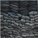 3 Cut Pieces Tyres Scrap for Sale 1500 MT Monthly