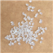 650AK TPU Pellets Natural Ester 40000 lbs for Sale
