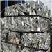 50 MT Aluminum Scrap for Sale