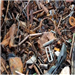 Metal Scrap 100 MT for Sale