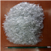 Monthly 100 MT Natural Color PET Flakes for Sale