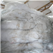 Natural Color LLDPE Scrap 20 MT for Sale @ 400 USD