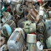 500 Tons per Month Electronic Scrap for Sale @ 220 US $