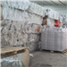 200 Tons per Month LLDPE 98/2 Scrap for Sale
