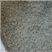 LDPE Reprocessed Granules 100 MESH on Regular Sale