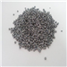 Optimum Quality PVC Pellets for Sale
