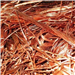 Copper Cathode Scrap and Copper Millberry Scrap 1000 MT for Sale @ 4400 US $