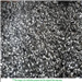 Supplying 70 MT Aluminium 7050 Turning Scrap