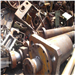 20000 Tons HMS 1&2 Scrap Metal for Sale