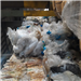 Mix Color LDPE Film Scrap Ready for Sale