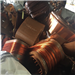 20 Tons Mixed Copper Scrap for Sale