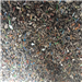 Looking to Offer Tin Coated Copper Scrap 20 Tons