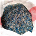Looking to Offer 500 MT Blue Natural Cold Washed PET Flake @ 480 US $