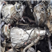 Offering 25 MT Aluminium Tense White Engine Scrap and Gear Box Scrap @ 800 USD