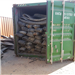 3 Cut Truck Tyres Scrap and 3 Cut Bus Tyres Scrap for Sale 60 Containers Monthly