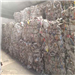 Baled Sorted 8/9 ONP Newspaper Scrap 200 Tons for Sale @ 198 USD