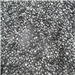 Sales Offer No. CROWN-SO-081 - Dated on 09-April-2019 - HDPE BLACK GRANULES – BLOW MOLDING