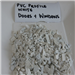 Clean White Rigid PVC Scrap from Window and Door Profile Scrap 250 Tons for Sale