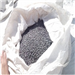 25 Tons Grey Color PP Granules for Sale