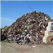 Ongoing Supply : 500 MT Metal Scrap