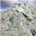 500 MT Flat Glass Scrap Ongoing Monthly Offer