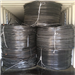Huge Quantity Drip Tapes LDPE Rolls Scrap on Monthly Sale