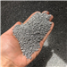 Granulated Aluminum Scrap 18 MT for Sale in Big Bags @ 1000 €