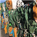 25 MT Used PVC Bag Scrap for Sale from Japan