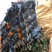Looking to Supply 50 MT PVC Jumbo Bag Scrap (Can Reuse)