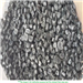 ABS Black Granulate for Sale