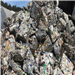 Aluminum Cans Scrap 100 MT Available for Sale