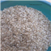CROWN-SO-137- Dated on 01-June-2019 - LDPE Film Granules