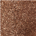 Offering Monthly 20 MT Copper Cloves Granules
