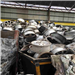 Looking to Offer 300 MT Aluminum Alloy Wheel Scrap