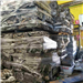 Aluminum Radiators Scrap 300 MT for Sale
