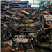 500 MT Car Engine Scrap for Sale